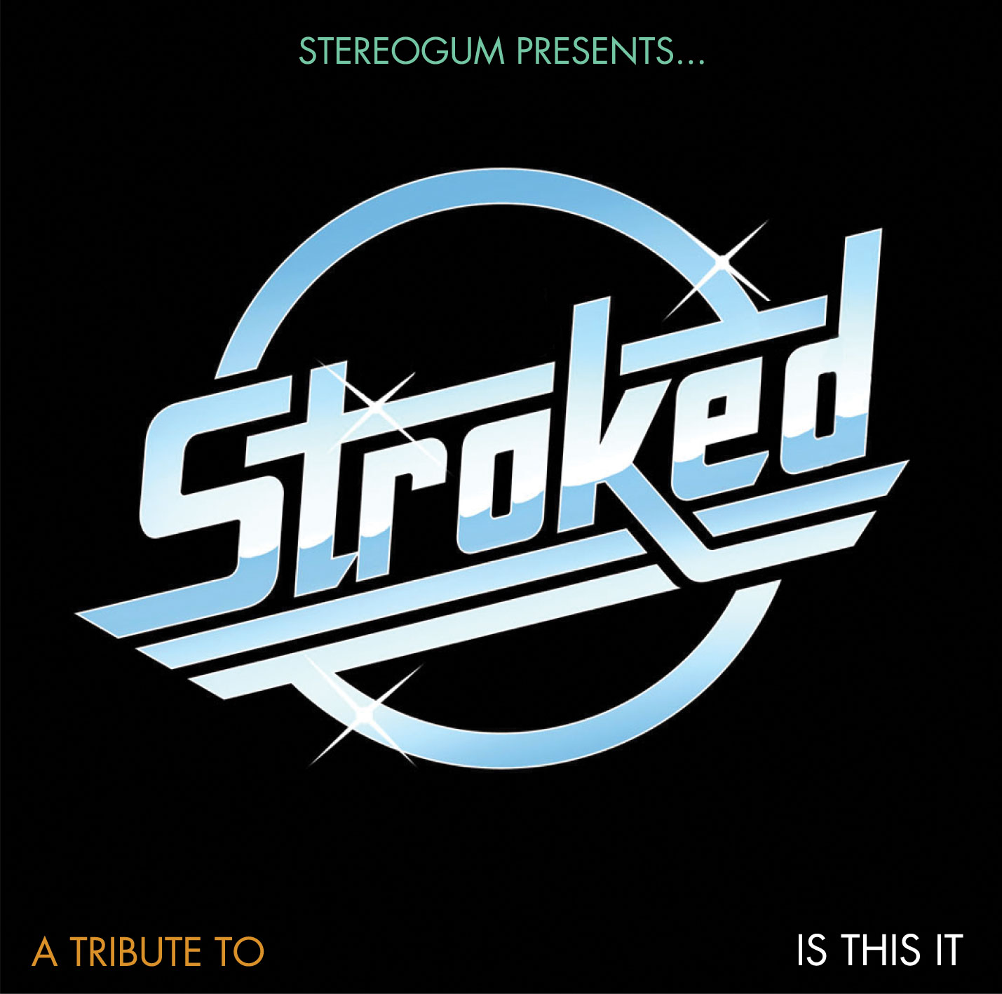 Stroked-Cover