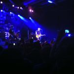 The Gaslight Anthem - Berlin 2012