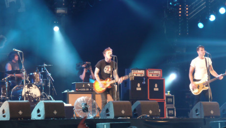The Gaslight Anthem II