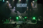 Green Day – Live at Reading Festival 2012 & Tickets für die Deutschland-Konzerte