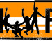 highfield-logo-2013-ohnejum