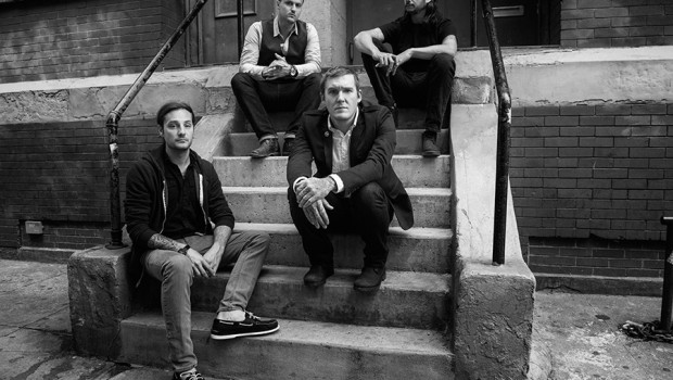 The-Gaslight-Anthem-2014---CMS-Source