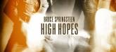 o-BRUCE-SPRINGSTEEN-HIGH-HOPES-facebook