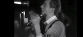 The_Clash_New_Year_s_Day_77_-_YouTube_-_2015-01-09_13.12.48