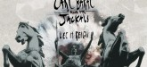 """Carl Barât & The Jackals - """"Let It Reign"""""""