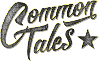 common-tales.com