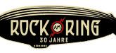Rock am Ring - Logo