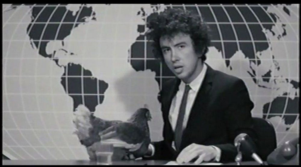 Beatsteaks 2014 Torrent