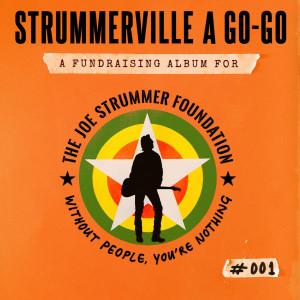 strummerville-a-go-go-l-cover