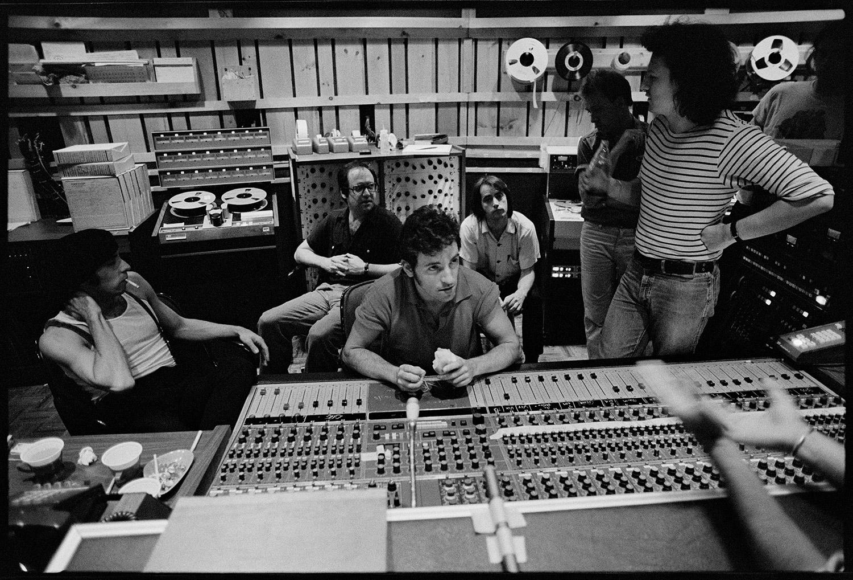 Bruce-Springsteen-Foto-Sony-Music
