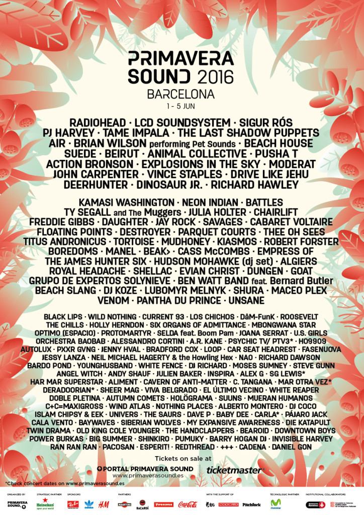 Primavera_Sound_Line-Up2016