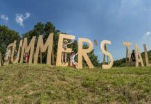 A Summer's Tale - Foto: Ilona Henne