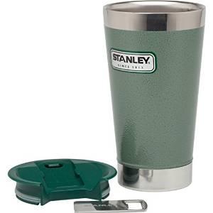 stanley-trinkbecher