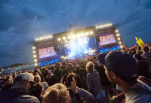 Rock am Ring 2017 - Foto: rock-am-ring.com/media