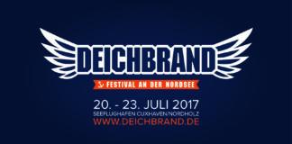 Deichbrand 2017
