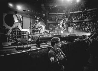 Pearl Jam - Foto: Universal Music