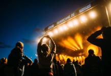 Hurricane Festival - Foto: Pablo Heimplatz