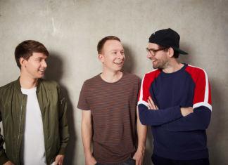 Deine Freunde - Foto: ©Michi Schunck