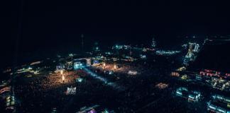 Hurricane Festival 2017 - Foto: Christoph Eisenmenger