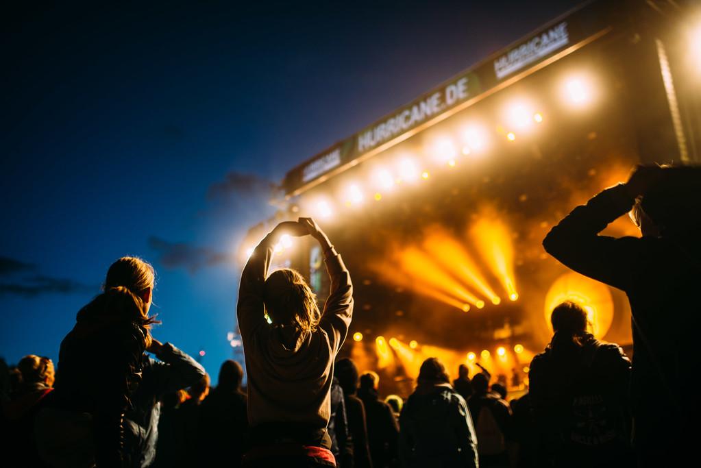 Verlosung: Southside Festival 2020-Merchpakete