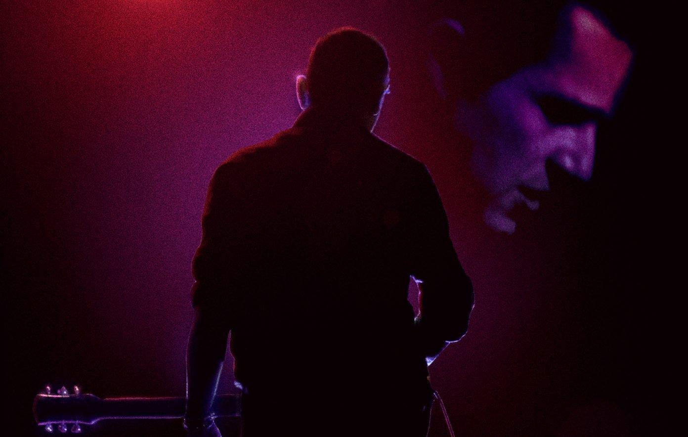 The Killers & Bruce Springsteen Video Still